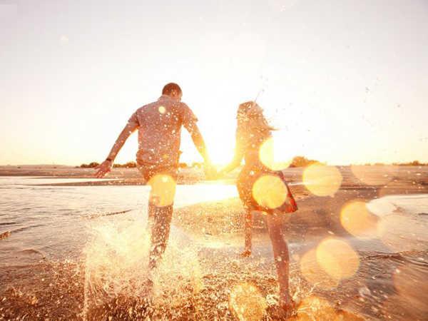 Nữ 2001 lấy chồng tuổi nào hợp để hôn nhân viên mãn?