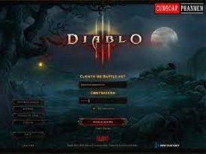 Hướng dẫn chơi diablo 3 chi tiết dành cho các game thủ